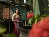 Kerala-India-Tourism-Campaign-Joey-L-012