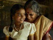 Kerala-India-Tourism-Campaign-Joey-L-015