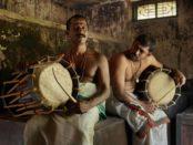Kerala-India-Tourism-Campaign-Joey-L-016