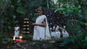 Kerala-India-Tourism-Campaign-Joey-L-017