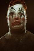 Portfolio_Clownville_Big_Mama_2
