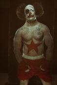 Portfolio_Clownville_The_Boxer_1