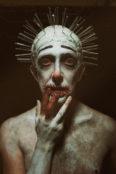 Portfolio_Clownville_The_Saint_2